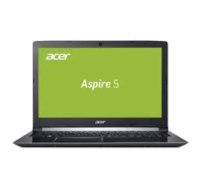Acer Aspire 5 A517 Core i5 8th Gen laptop